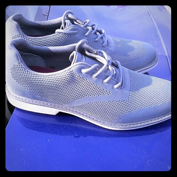 Schuhe Schuhe Schuhe adidas ZX FLUX ADV S79006 7a7e87